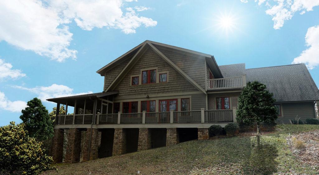 Home-Builders-Asheville